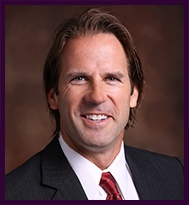 Todd Parry, MD Board-Certified Orthopedic Surgeon